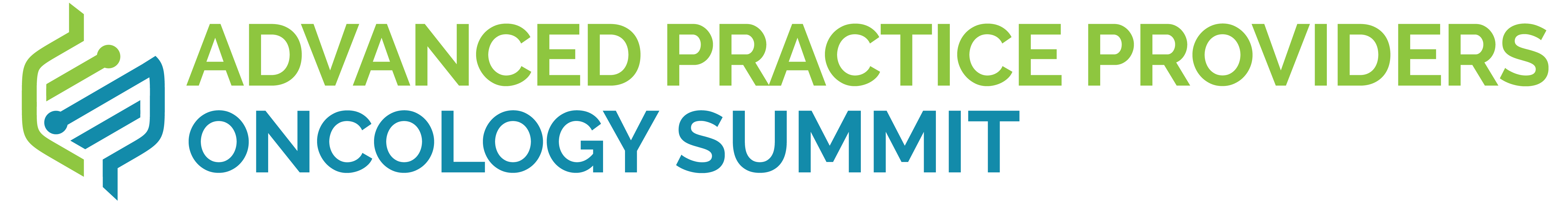 Advanced Practice Providers Oncology Summit
